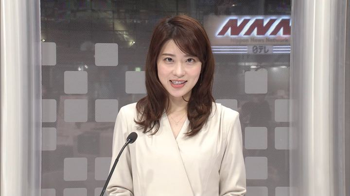 2019年12月09日郡司恭子の画像05枚目