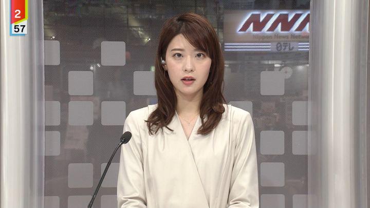 2019年12月09日郡司恭子の画像10枚目
