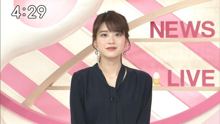 2019年12月10日郡司恭子の画像04枚目