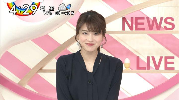 2019年12月10日郡司恭子の画像06枚目