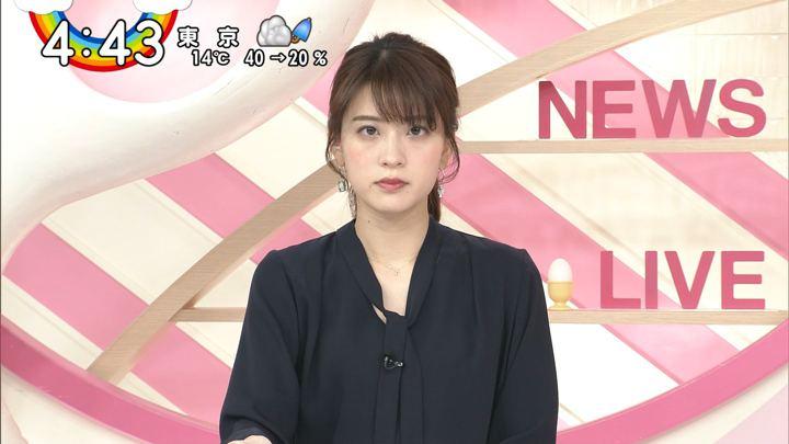 2019年12月10日郡司恭子の画像08枚目