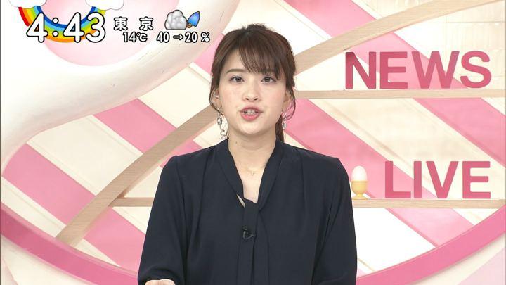 2019年12月10日郡司恭子の画像09枚目