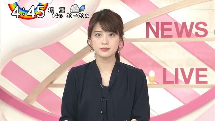 2019年12月10日郡司恭子の画像10枚目