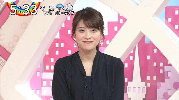 2019年12月10日郡司恭子の画像16枚目