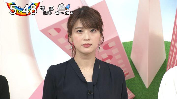 2019年12月10日郡司恭子の画像18枚目