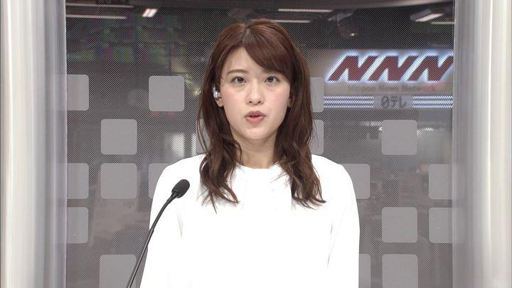 2019年12月16日郡司恭子の画像03枚目