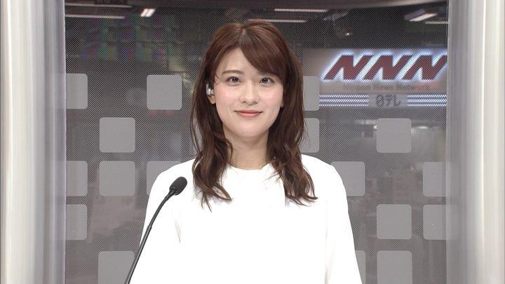 2019年12月16日郡司恭子の画像04枚目