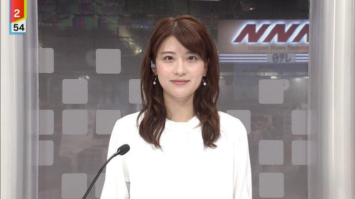 2019年12月16日郡司恭子の画像11枚目