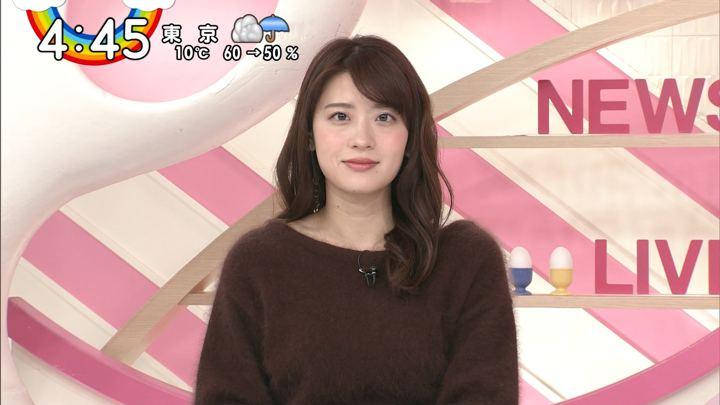 2019年12月17日郡司恭子の画像15枚目