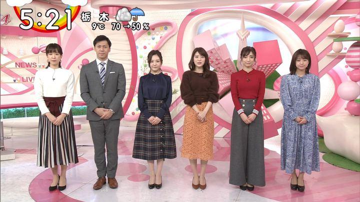 2019年12月17日郡司恭子の画像19枚目