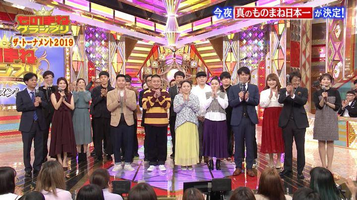 2019年12月17日郡司恭子の画像26枚目
