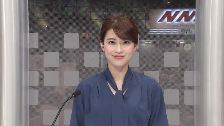 2019年12月18日郡司恭子の画像05枚目