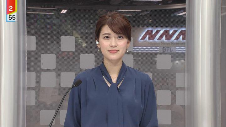 2019年12月18日郡司恭子の画像10枚目