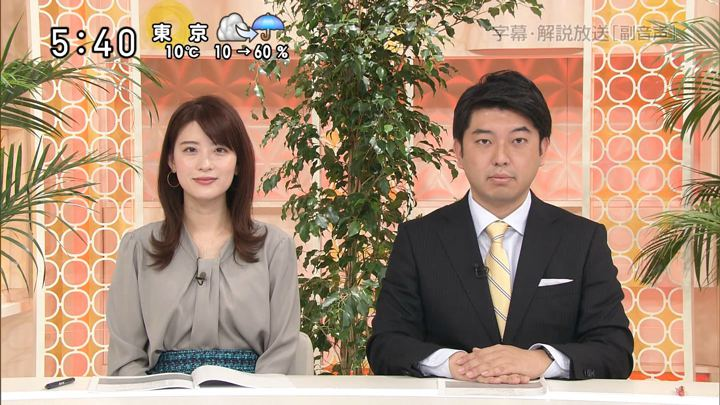 2019年12月22日郡司恭子の画像01枚目