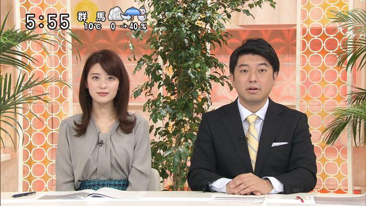 2019年12月22日郡司恭子の画像09枚目