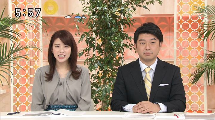 2019年12月22日郡司恭子の画像10枚目