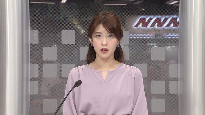 2019年12月23日郡司恭子の画像04枚目