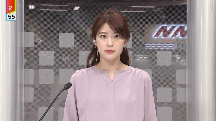 2019年12月23日郡司恭子の画像07枚目