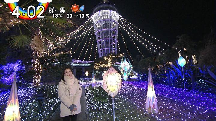 2019年12月27日郡司恭子の画像13枚目