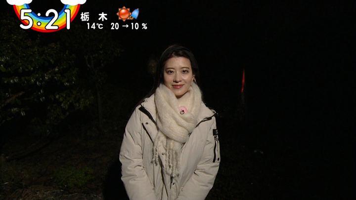 2019年12月27日郡司恭子の画像16枚目