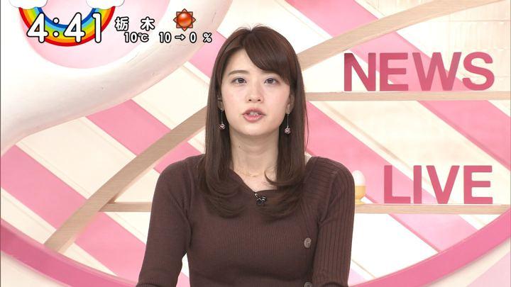 2020年01月21日郡司恭子の画像12枚目