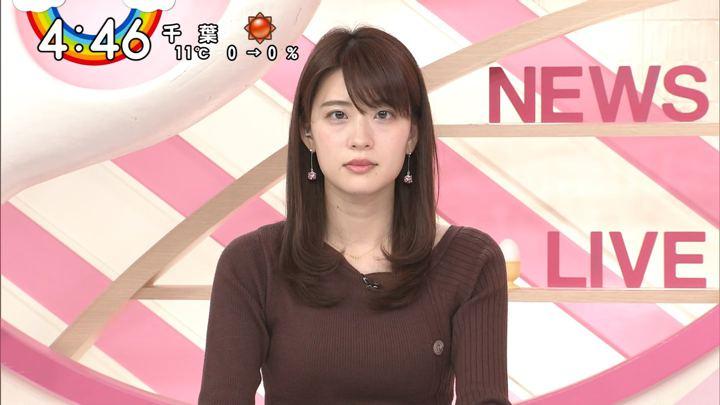 2020年01月21日郡司恭子の画像15枚目