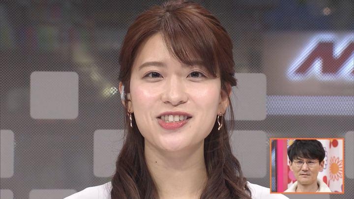 2020年01月27日郡司恭子の画像04枚目