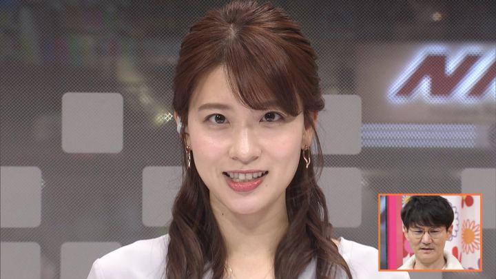 2020年01月27日郡司恭子の画像05枚目