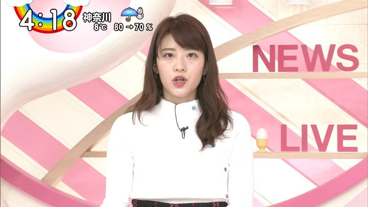 2020年01月28日郡司恭子の画像04枚目