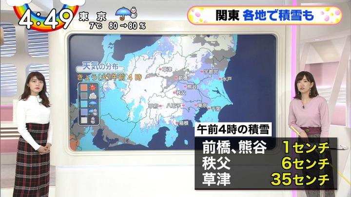 2020年01月28日郡司恭子の画像11枚目