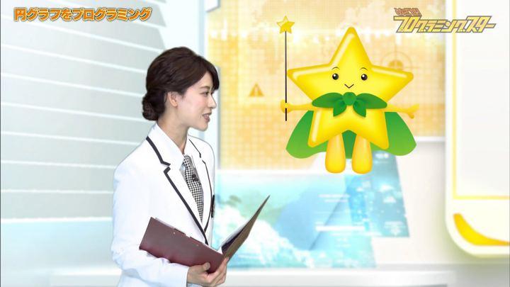 2020年02月01日郡司恭子の画像07枚目