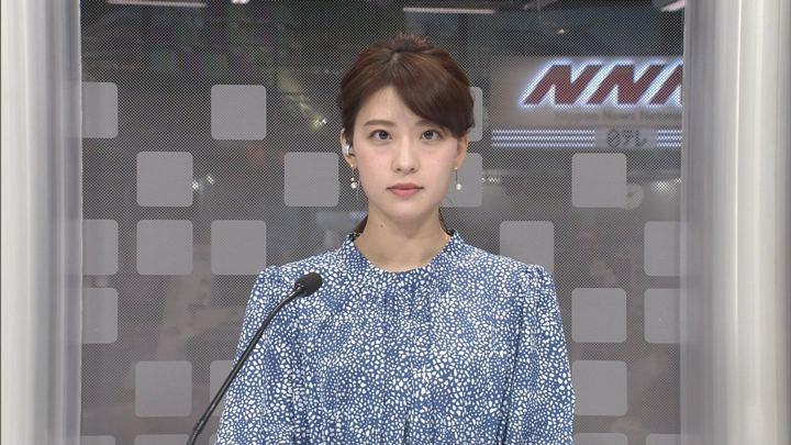 2020年02月06日郡司恭子の画像02枚目