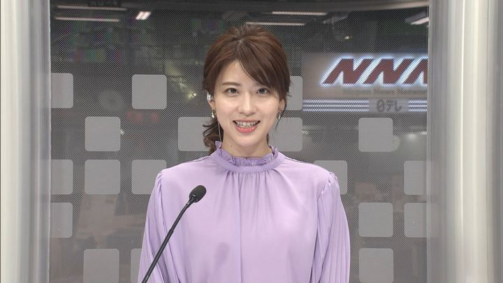 2020年02月13日郡司恭子の画像27枚目