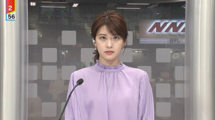 2020年02月13日郡司恭子の画像29枚目