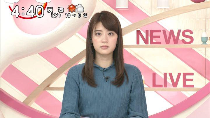 2020年02月18日郡司恭子の画像06枚目