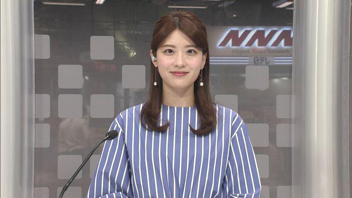 2020年02月20日郡司恭子の画像02枚目
