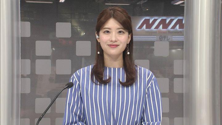 2020年02月20日郡司恭子の画像04枚目
