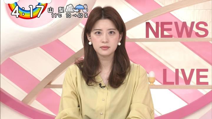 2020年02月25日郡司恭子の画像03枚目