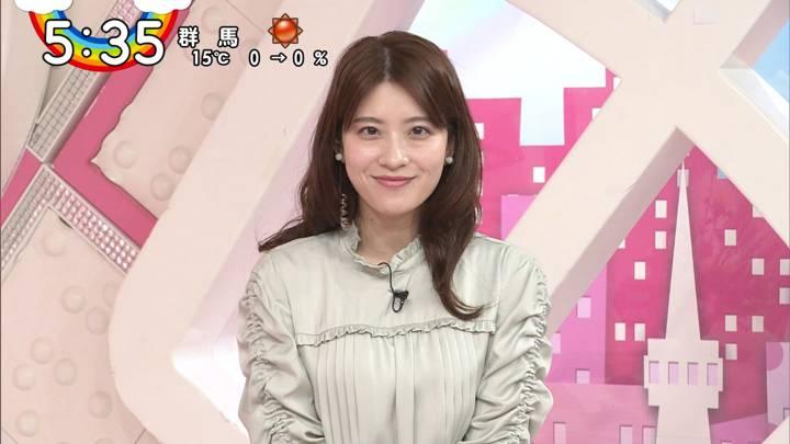 2020年03月03日郡司恭子の画像11枚目