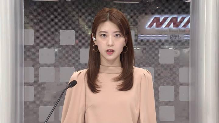 2020年03月05日郡司恭子の画像03枚目