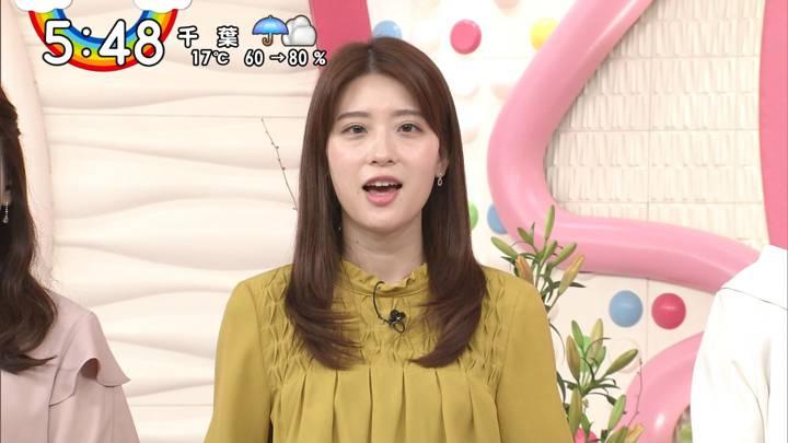 2020年03月10日郡司恭子の画像13枚目