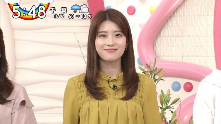 2020年03月10日郡司恭子の画像14枚目