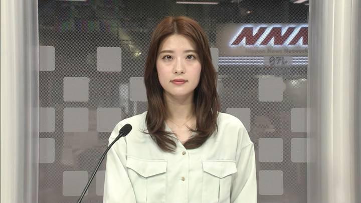 2020年03月12日郡司恭子の画像01枚目
