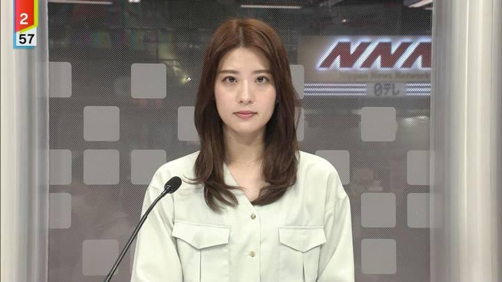 2020年03月12日郡司恭子の画像09枚目