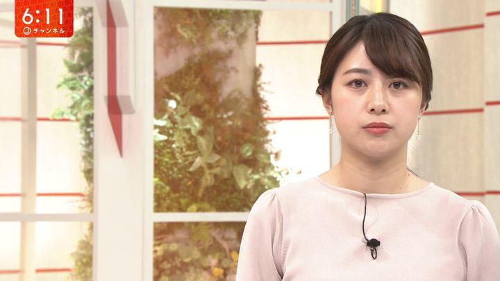 2019年10月21日林美沙希の画像15枚目