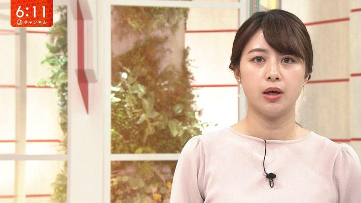 2019年10月21日林美沙希の画像16枚目