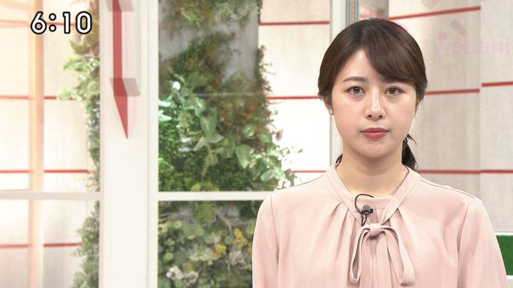 2019年10月22日林美沙希の画像08枚目