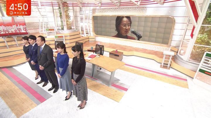 2019年10月28日林美沙希の画像02枚目