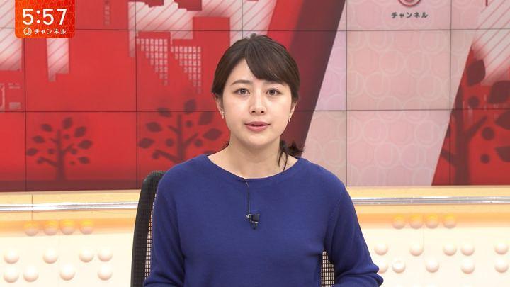 2019年10月28日林美沙希の画像06枚目