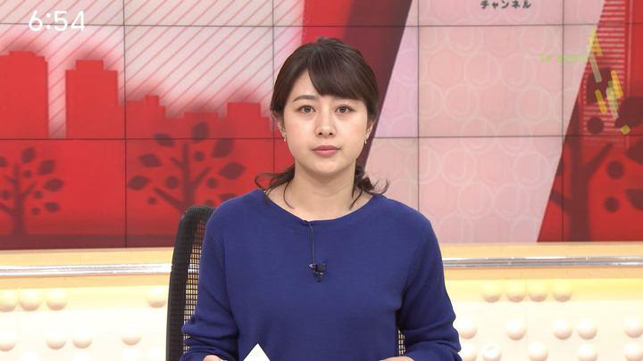 2019年10月28日林美沙希の画像10枚目